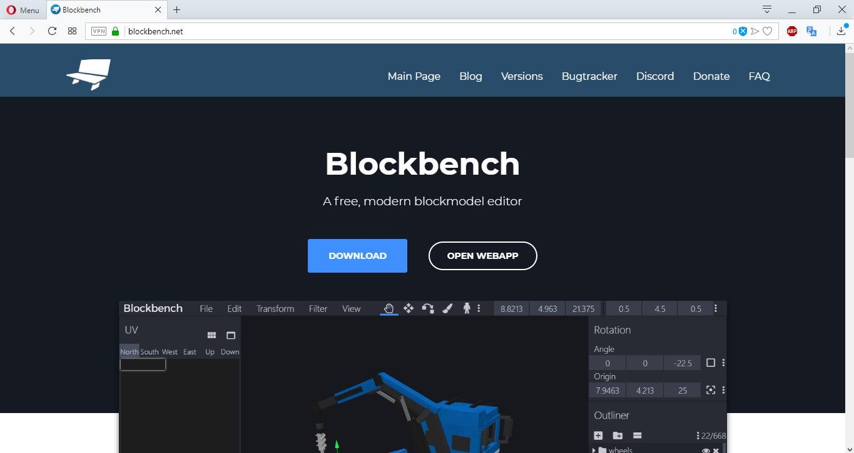 blockbench-strona-glowna.png