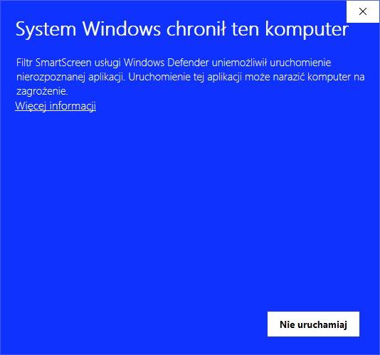 blockbench-windows-na.png
