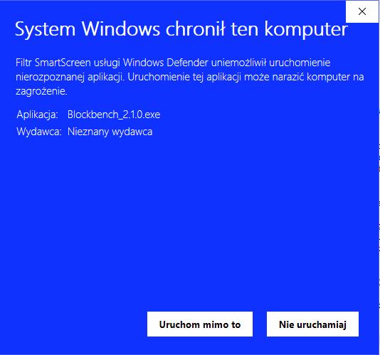 blockbench-windows-umt.png