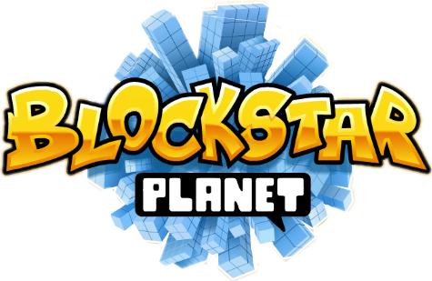 blockstarplanet-logo.png