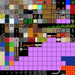 bloki-minecraft