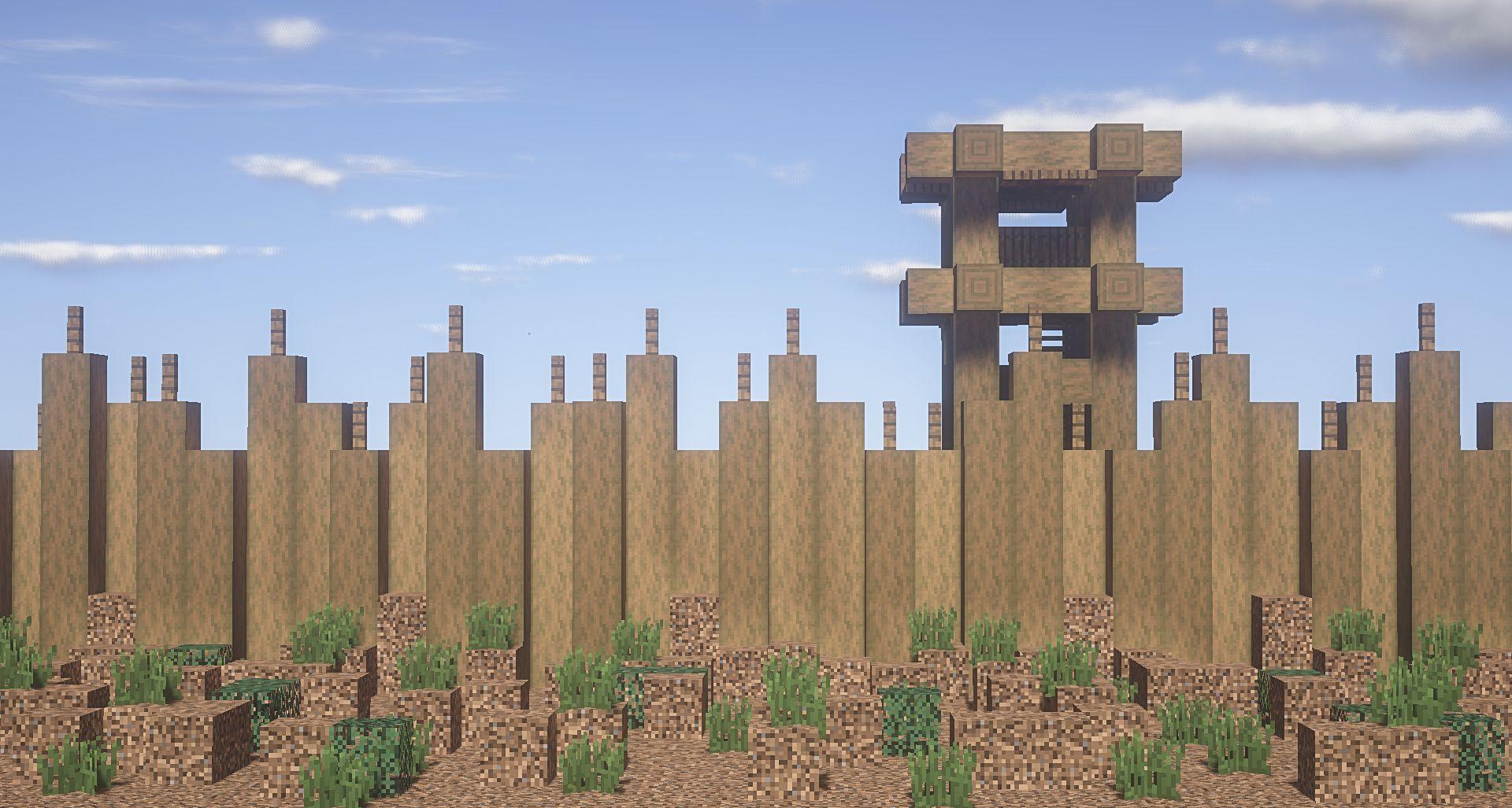 budowla-dyvik.jpg