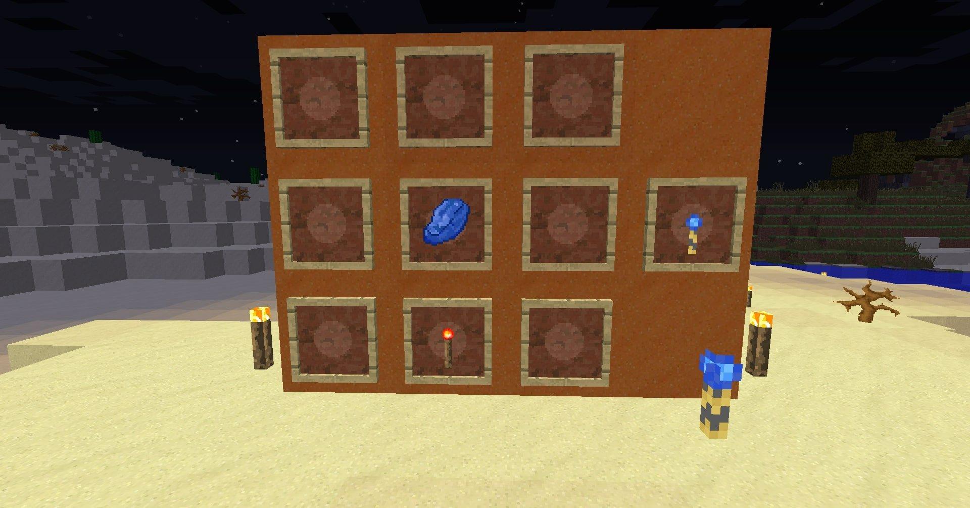 poradnik buildcraft 2 1