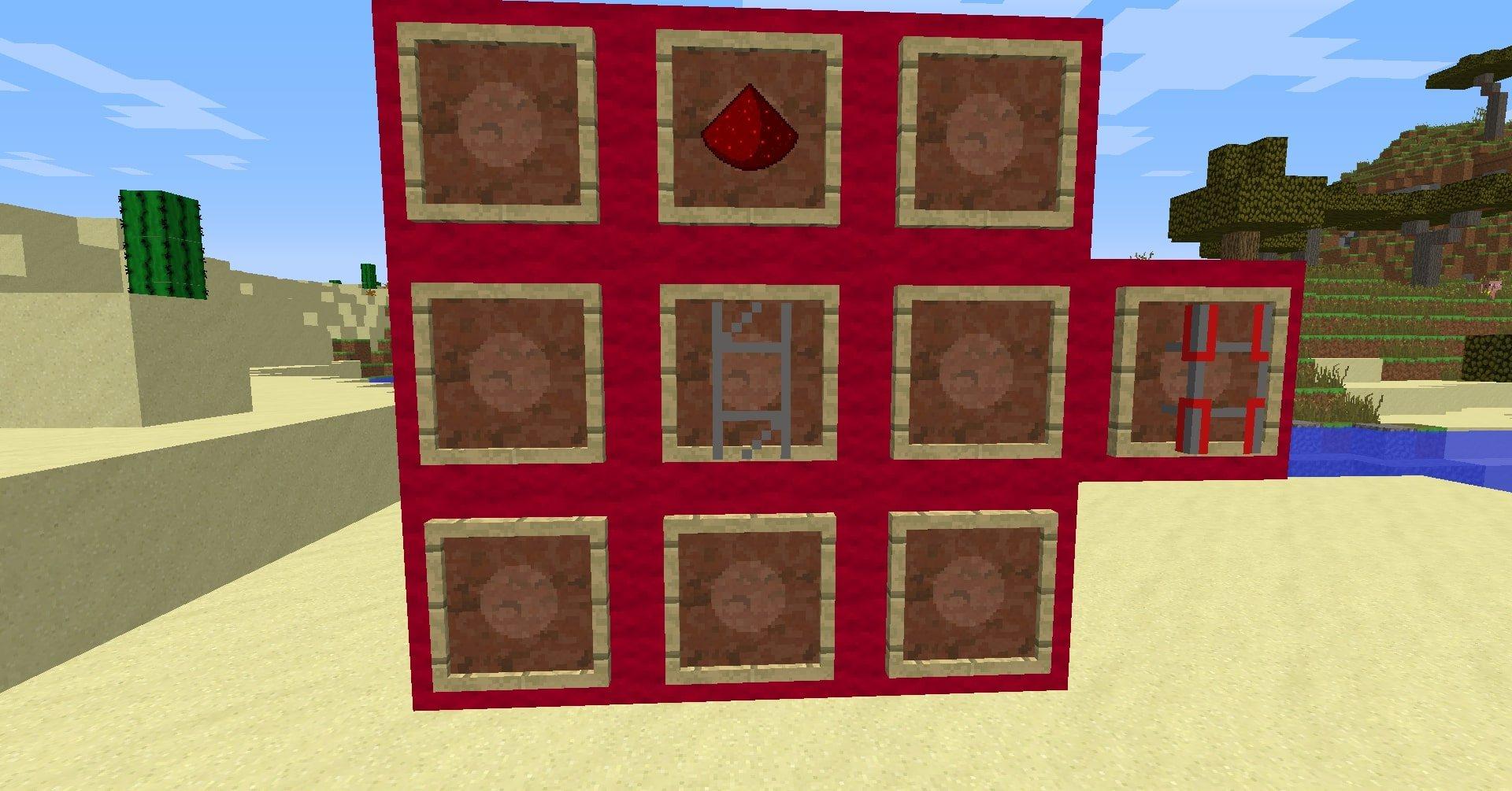 poradnik buildcraft 2 10