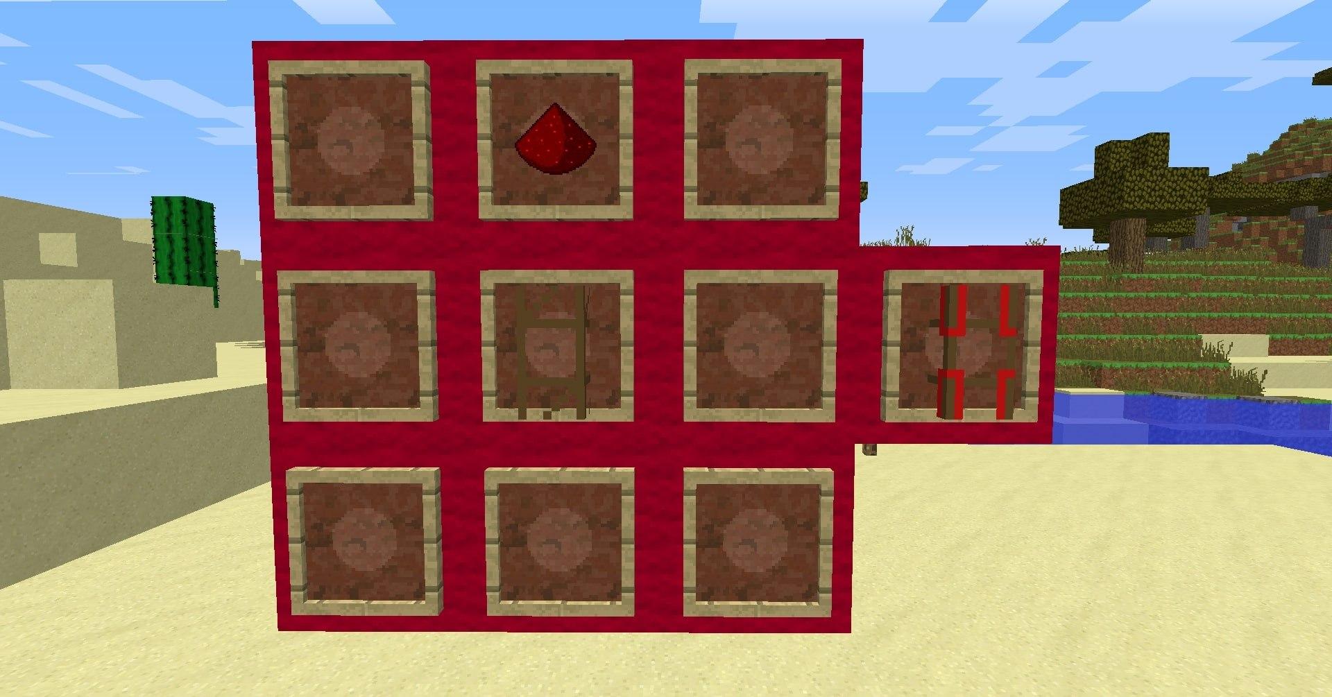 poradnik buildcraft 2 11