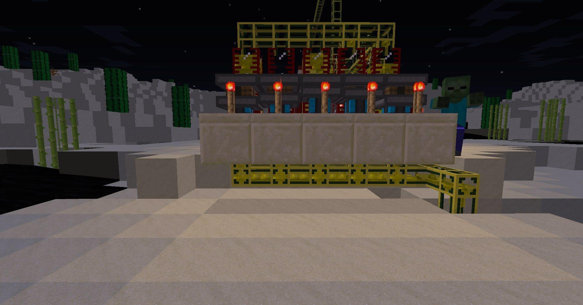 poradnik buildcraft 2 13