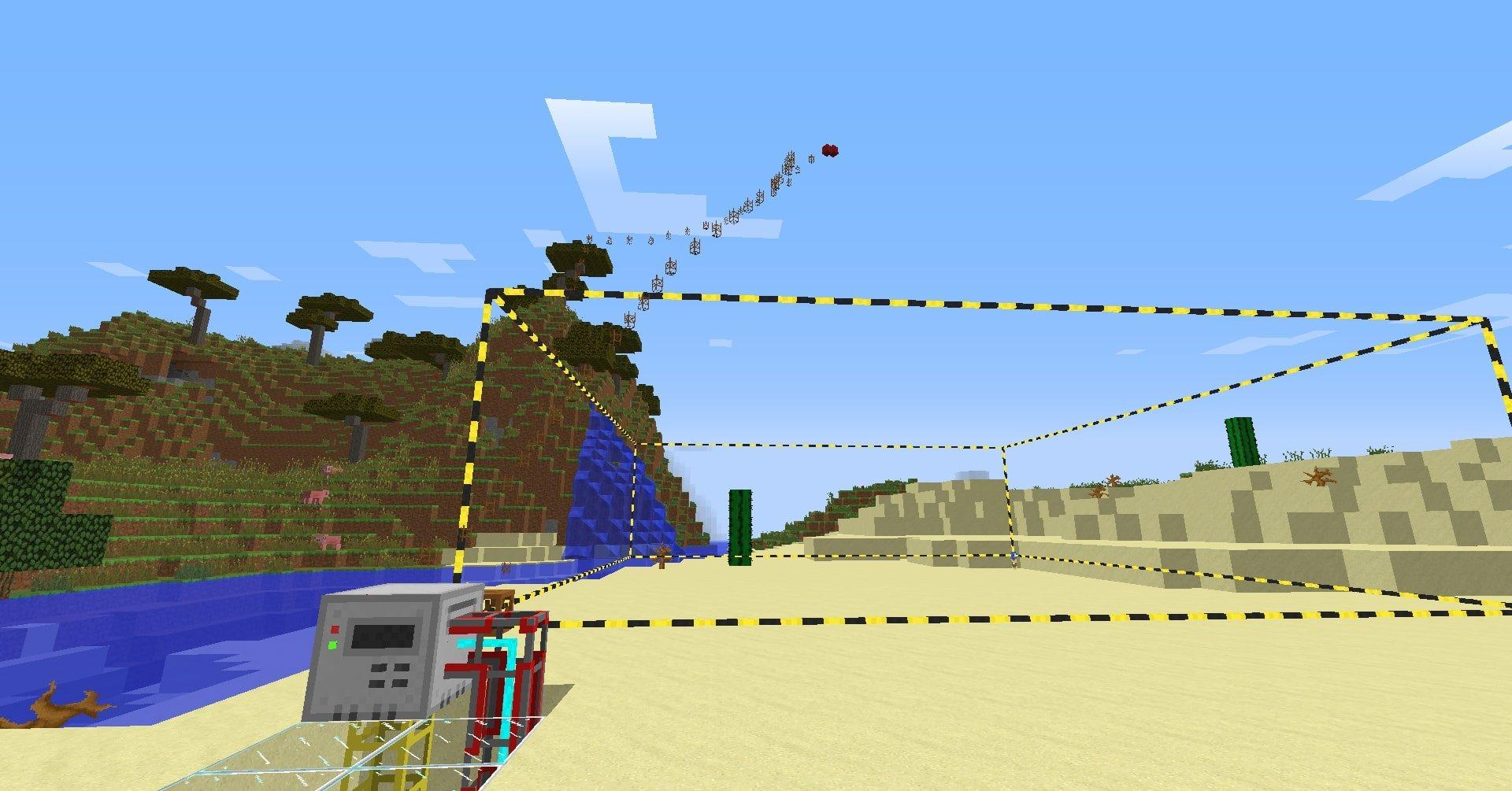 poradnik buildcraft 2 14