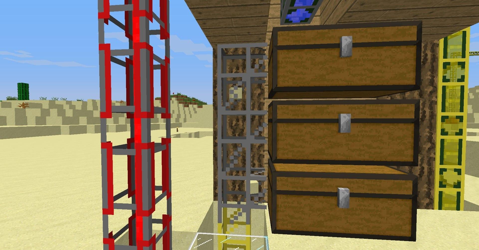 poradnik buildcraft 2 17