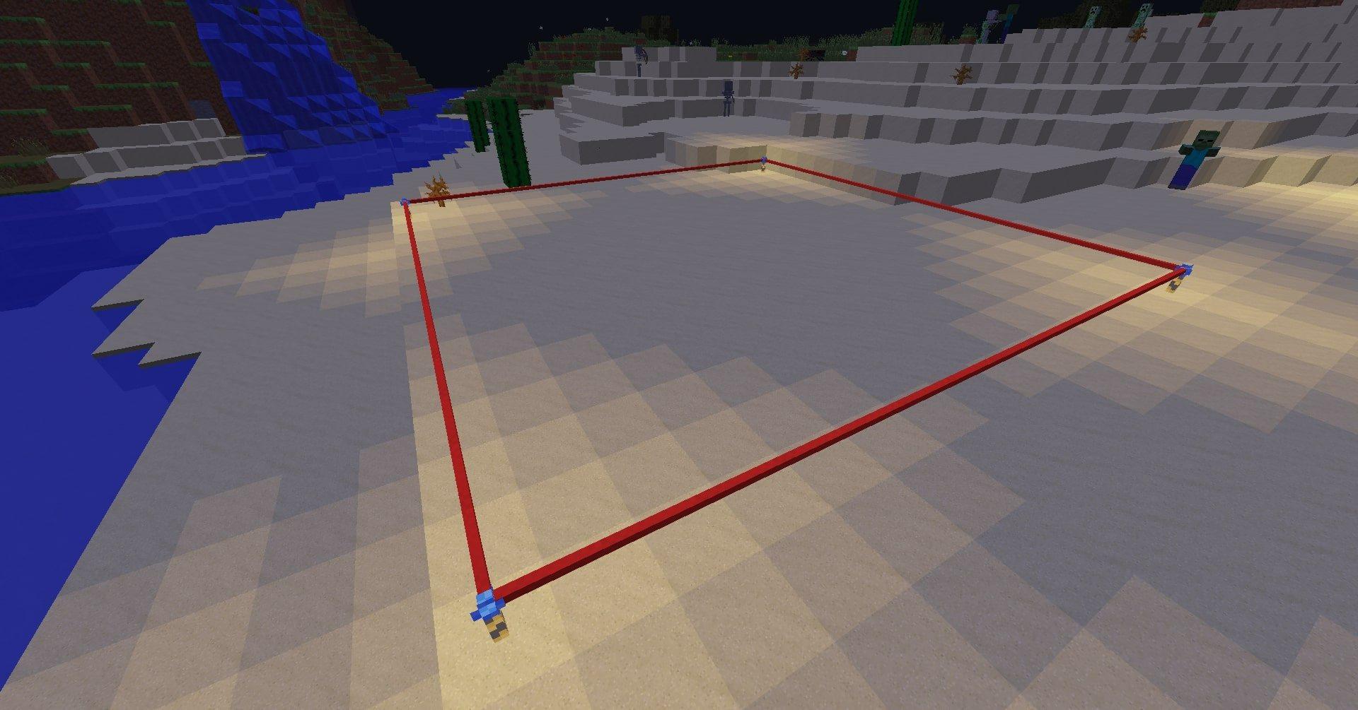 poradnik buildcraft 2 4