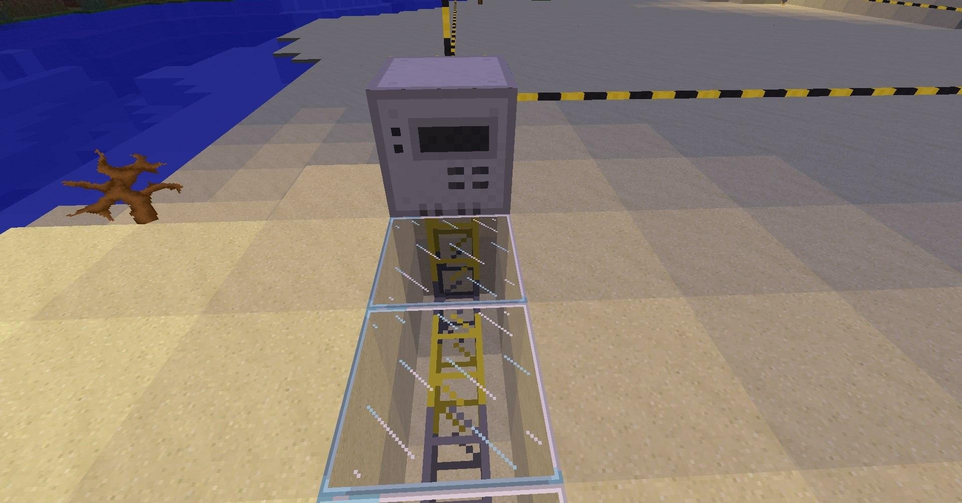 poradnik buildcraft 2 7
