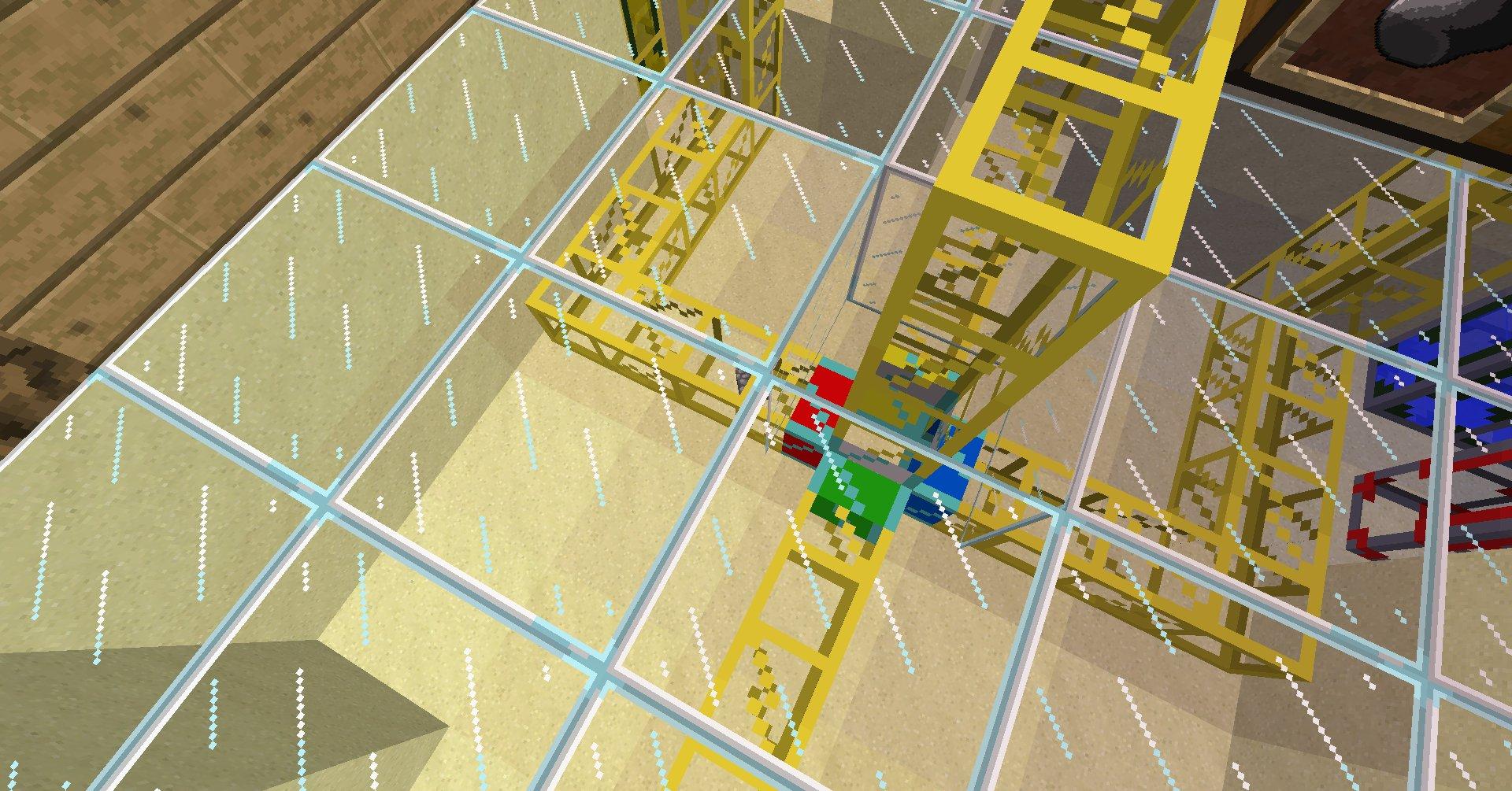 poradnik buildcraft 3 12