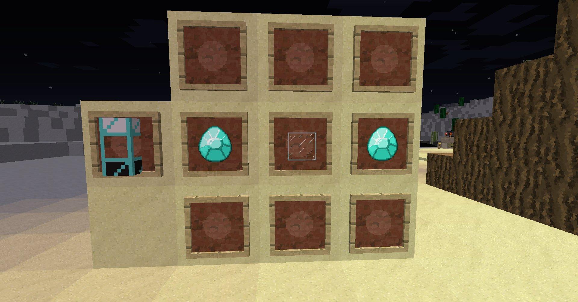 poradnik buildcraft 3 2