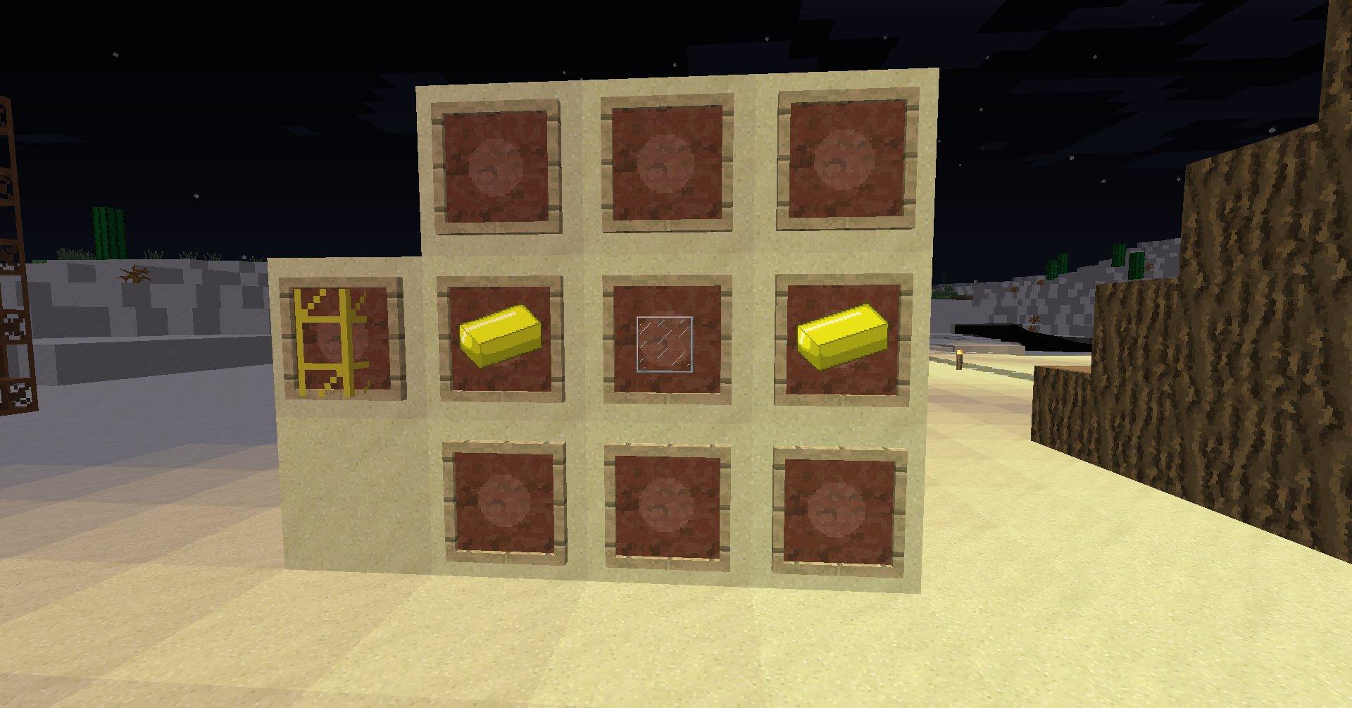 poradnik buildcraft 3 3