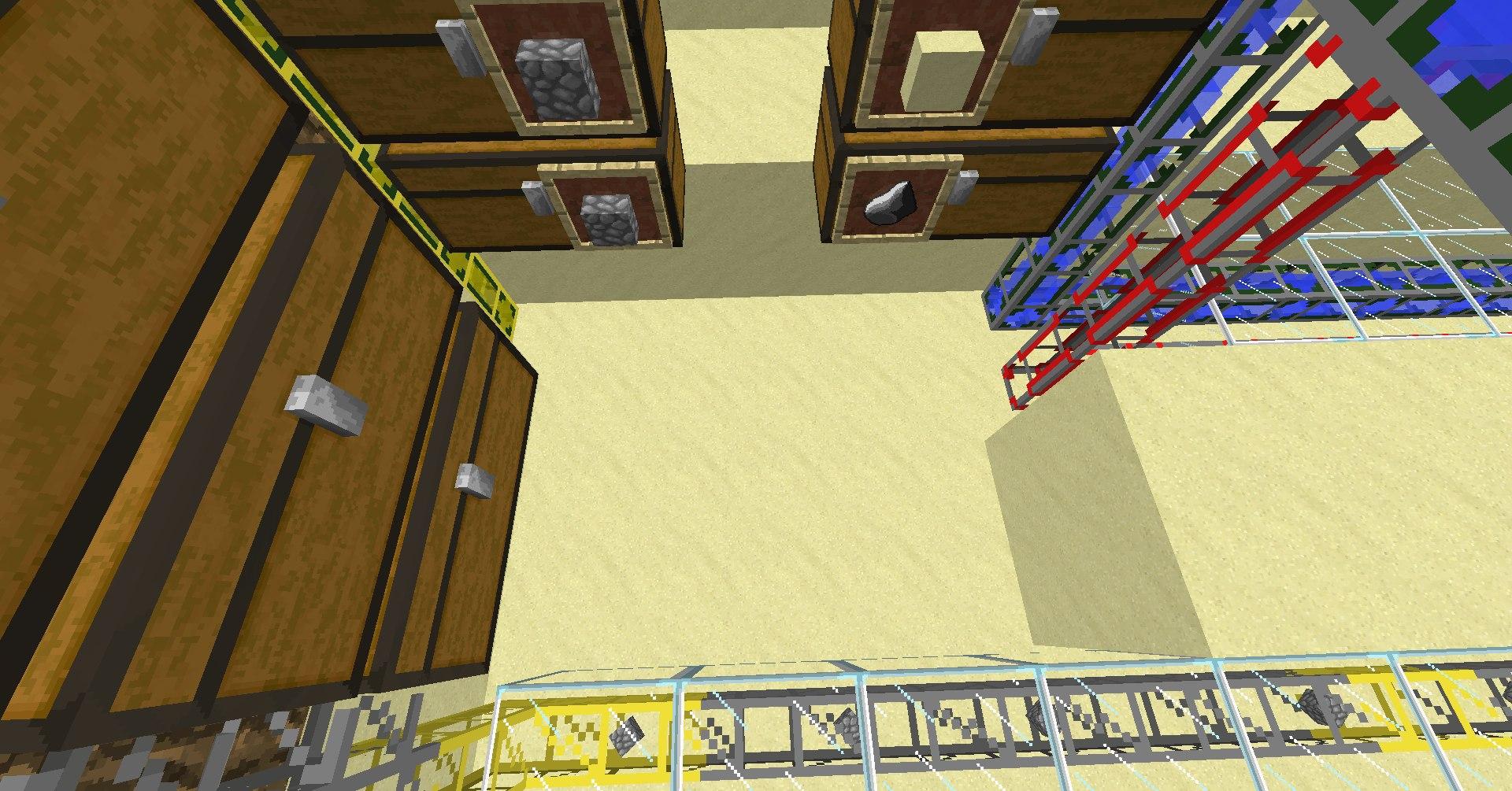 poradnik buildcraft 3 4