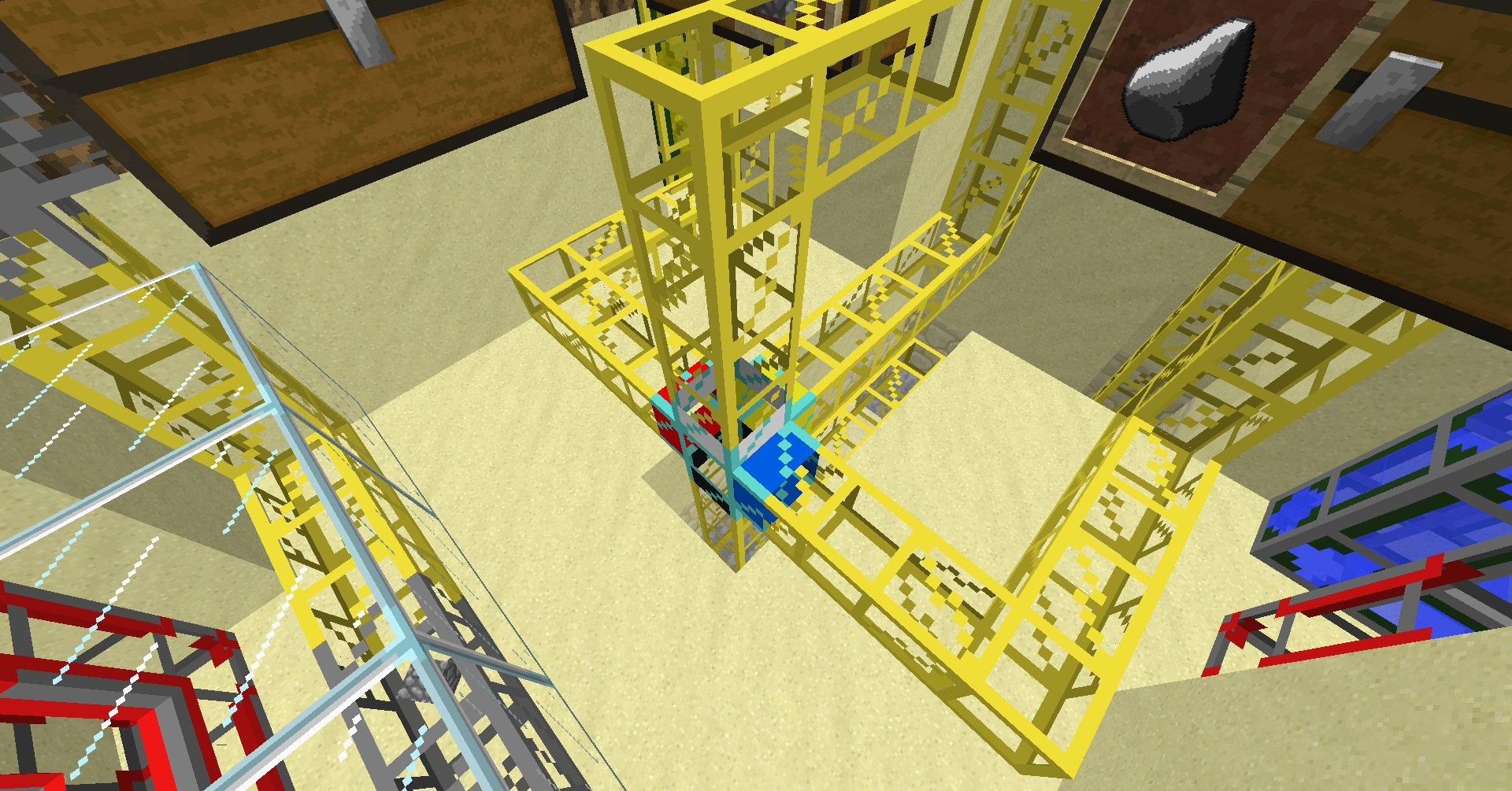 poradnik buildcraft 3 5