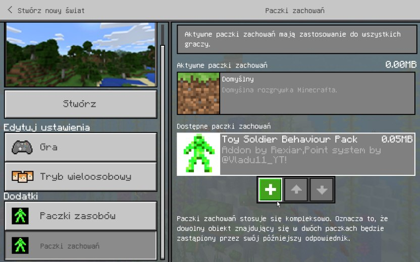 clay soldier mod minecraft windows 10 instalacja