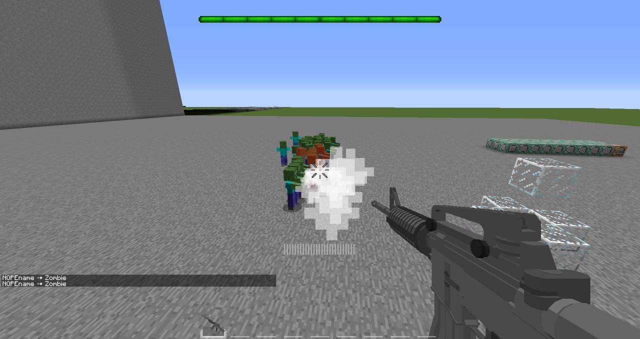 datapack-na-działające-bronie-w-minecraft-1.png