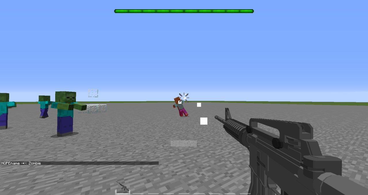 datapack-na-działające-bronie-w-minecraft-2.png