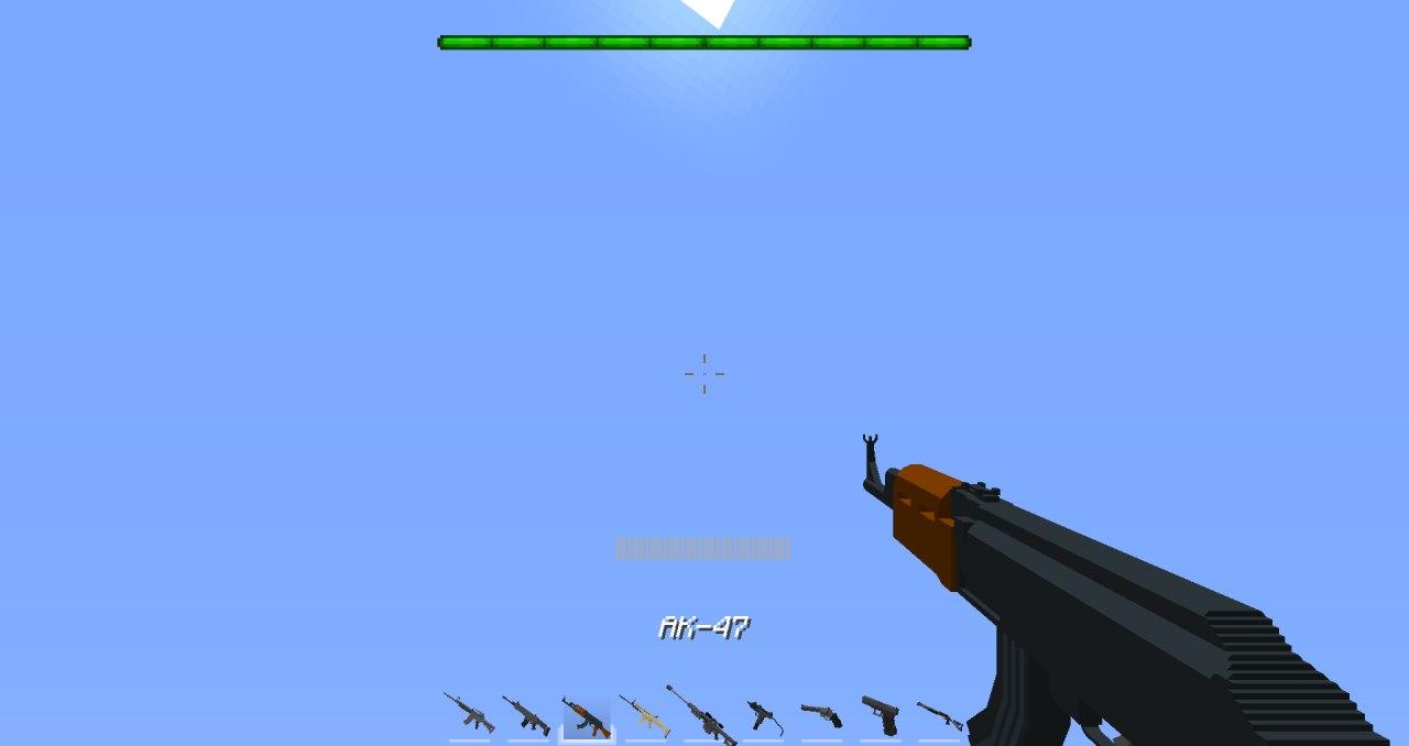 datapack-na-działające-bronie-w-minecraft-3.png