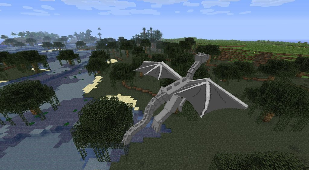 dragon-minecraft-polska-2