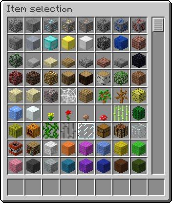 ekran-wyboru-przedmiotw