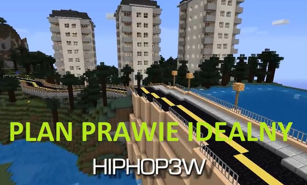 plan-prawie-idealny-machinima-minecraft-hiphop3w