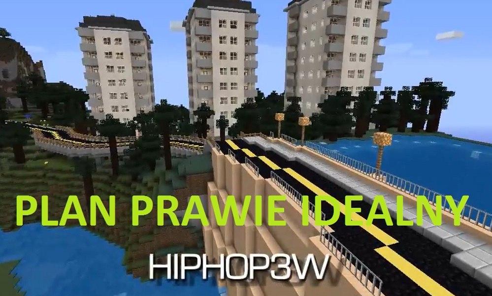 plan-prawie-idealny-machinima-minecraft-hiphop3w