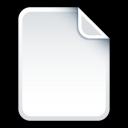 Document-Blank-Minecraft