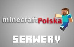 Serwery