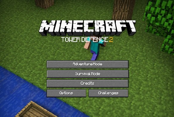 minecraft-tower-defence-2-game