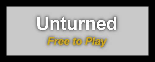 unturned-free-to-play-minecraft-polska