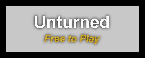 unturned-free-to-play-minecraft-polska