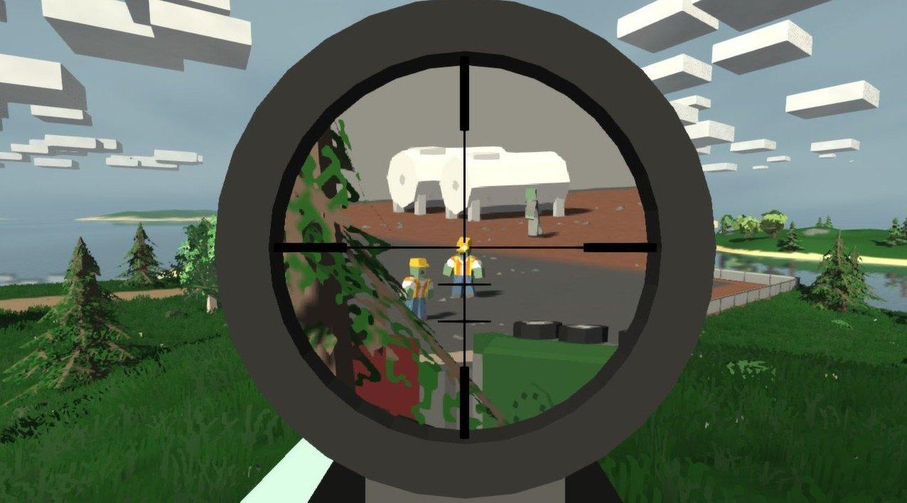 unturned-sandbox-gra-darmowa-zombie-survival-multiplayer