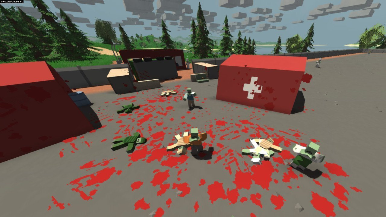 unturned-zombie-plac-pve