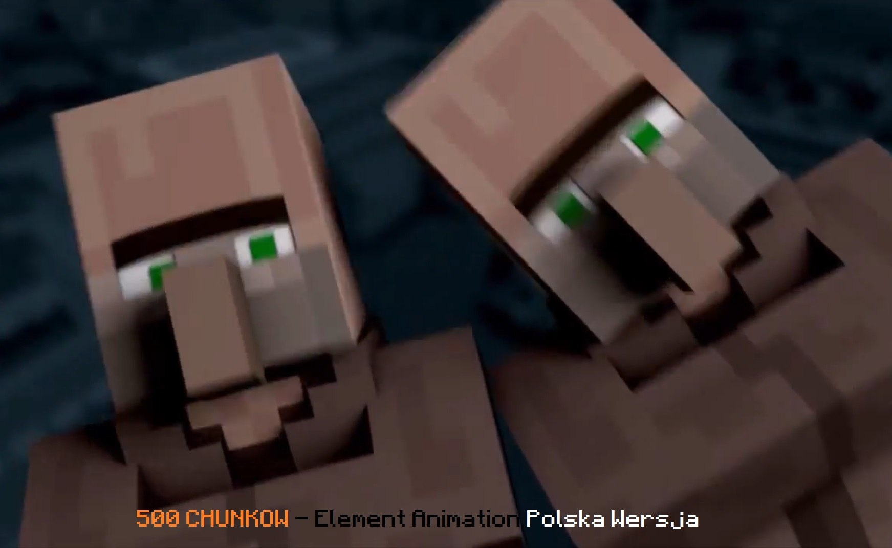 500-chunkow-element-animation