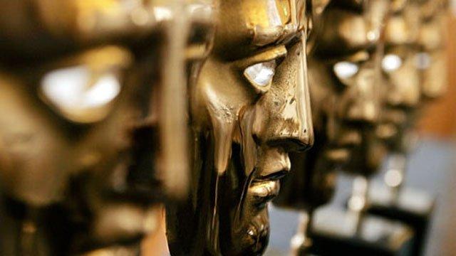 bafta-awards-assests-global-minecraft-xbox
