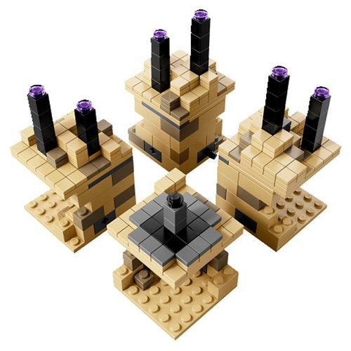 chunki-lego-minecraft-the-end