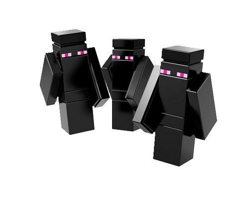 endermany-lego-minecraft