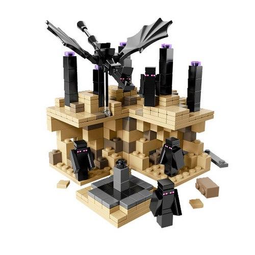 lego-minecraaft-the-end-enderdragon