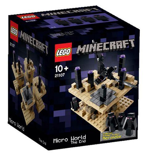 lego-minecraaft-the-end