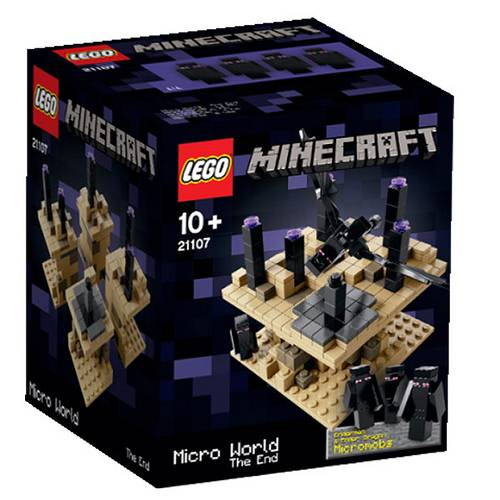 lego-minecraaft-the-end