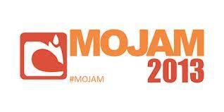 mojam-2013
