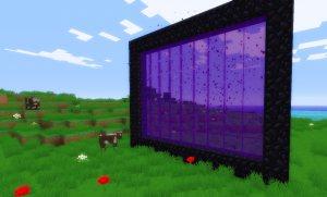 nether-portal-minecraft-13w37a