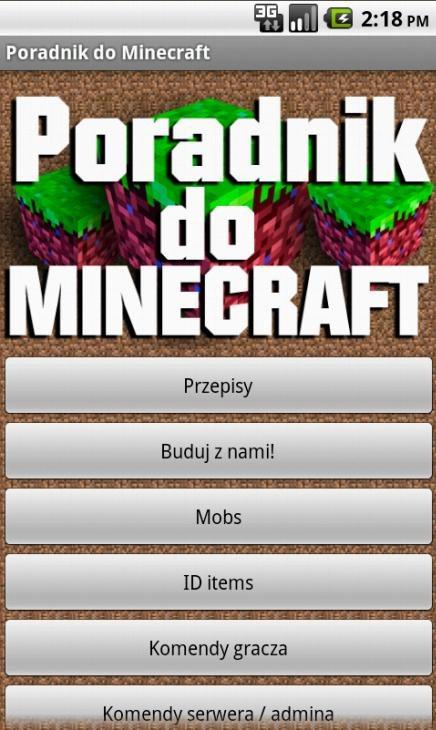 poradnik-do-minecraft-po-polsku
