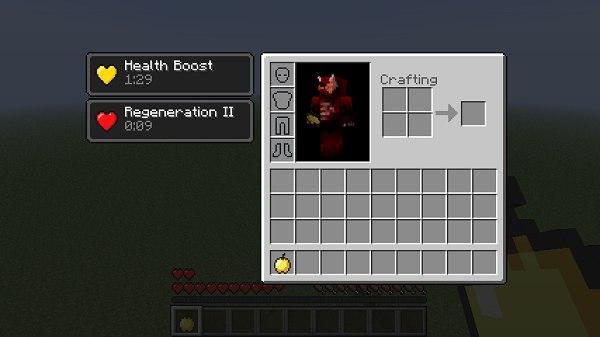 regeneracja-zycia-minecraft