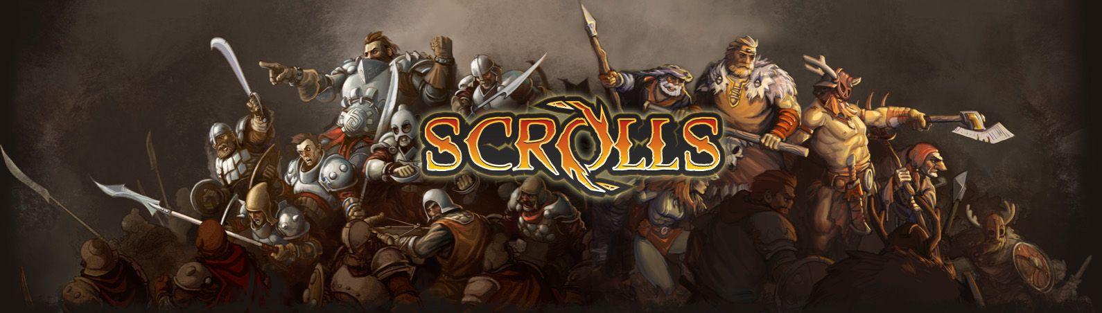 scrolls-mojang-minecraft