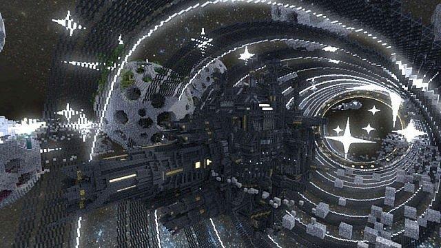 stacja-kosmiczna