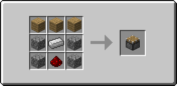 jak_zrobic_w_minecraft_piston_1_2019.png