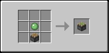 jak_zrobic_w_minecraft_piston_2_2019.png