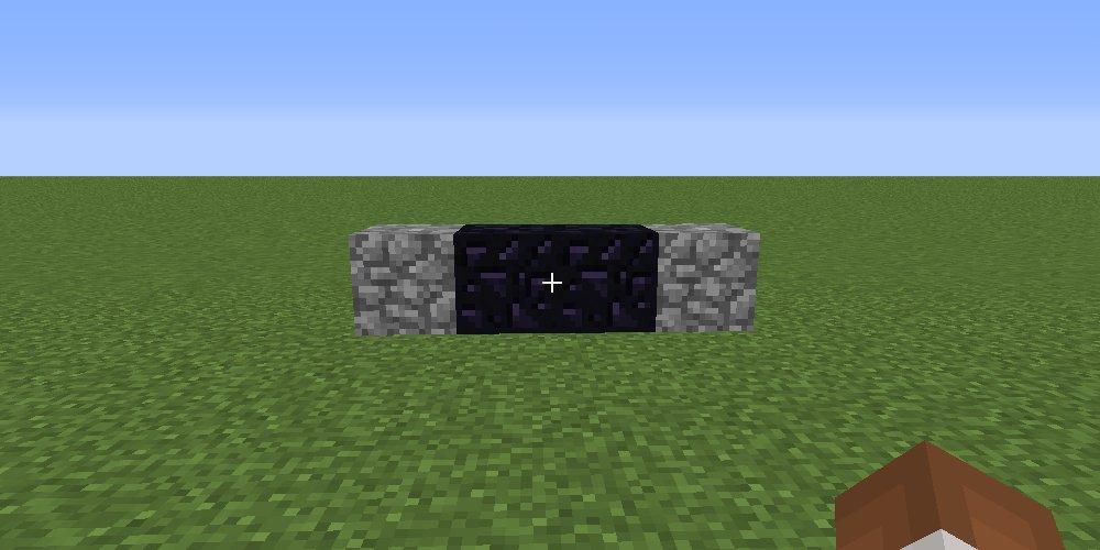 jak_zrobic_w_minecraft_portal_do_netheru_1.png
